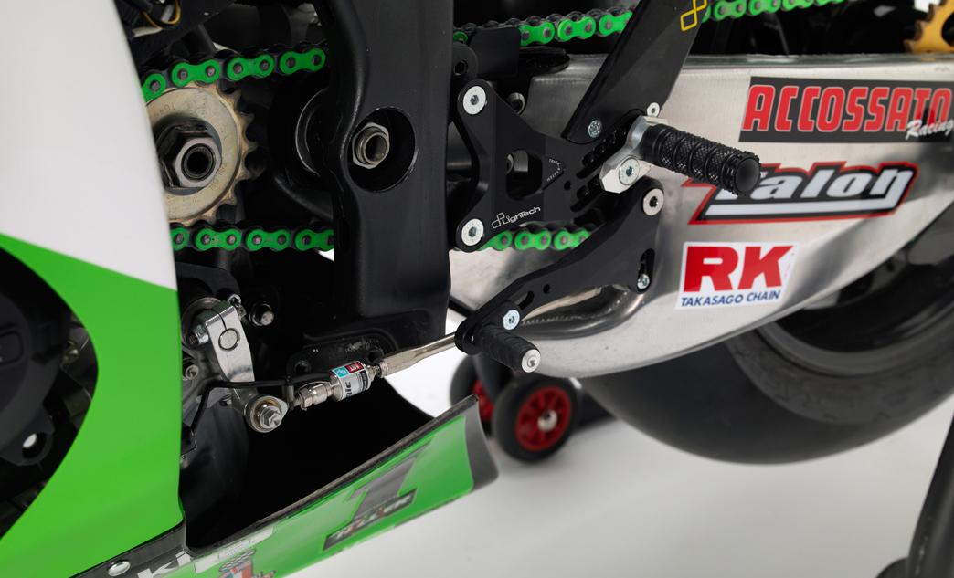 kawasaki race bike translogic products durashift quickshifter sensors, quickshifters translogic dash wiring diagram at alyssarenee.co