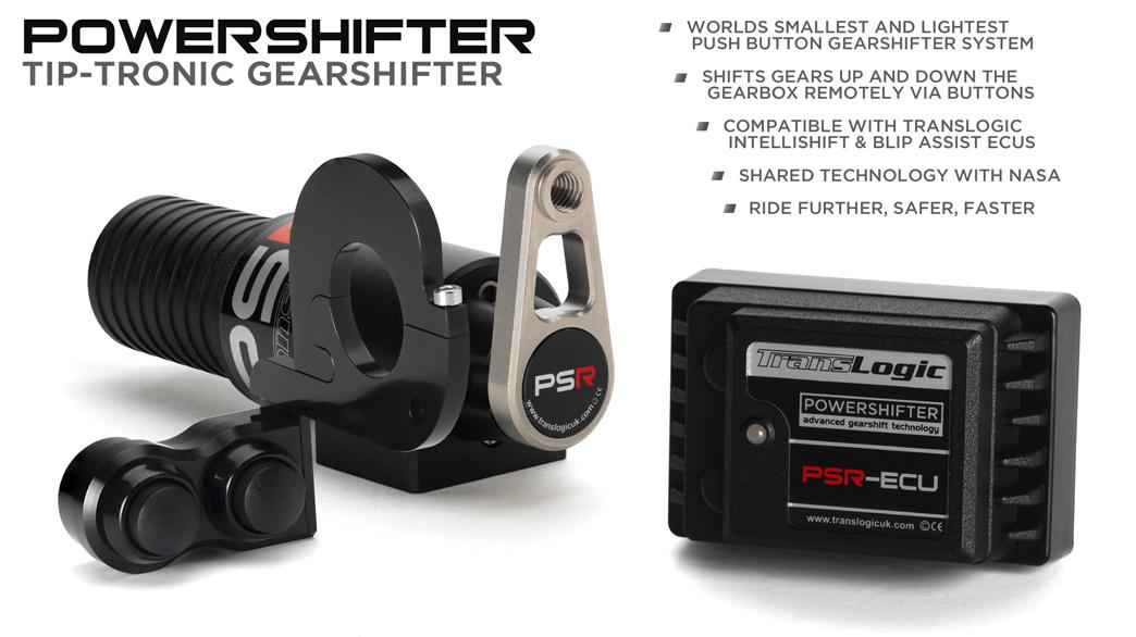 Push Button Adjustable V Rest